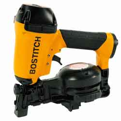 Bostitch RN46 Roofing Nailer