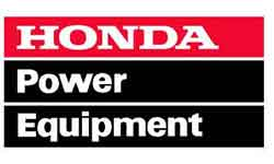 Honda Power Equipment Sales and Service