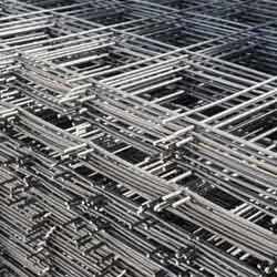 5 x 10 Wire Flats