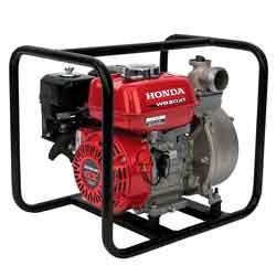 "Honda WB20 2"" Water Pump"